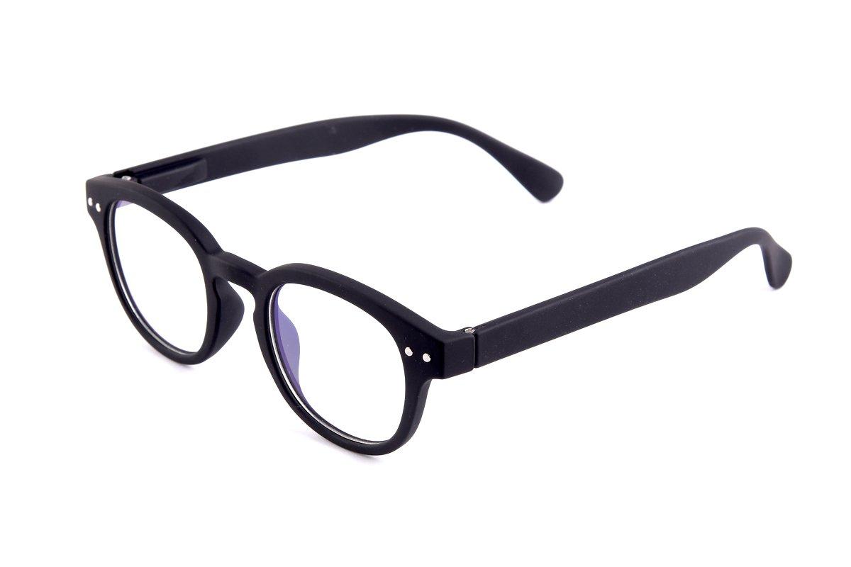 occhiali per computer, tablet, smatphone e tv