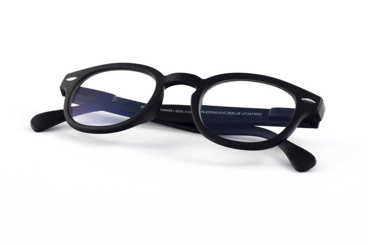 occhiali da computer